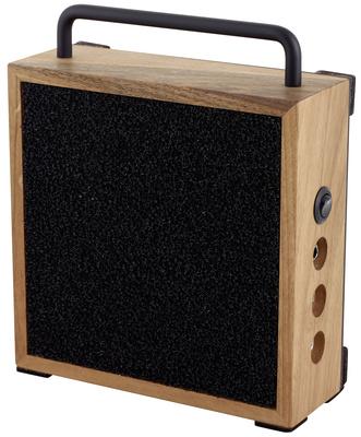 Finhol G-Box B-Stock