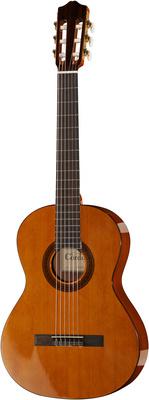 Cordoba Cadete 3/4 Classical Guitar