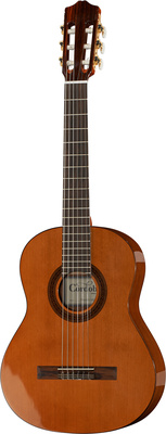 Cordoba Requinto 1/2 Classical B-Stock