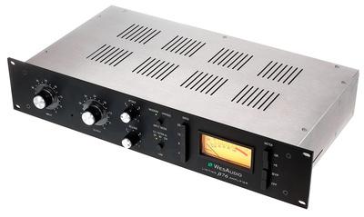WES Audio Beta 76 B-Stock