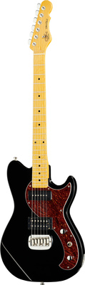 G&L Tribute Fallout BK B-Stock