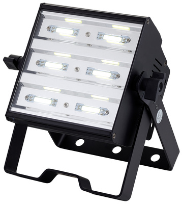 Stairville LF-6 LED Flash 6 DMX S B-Stock