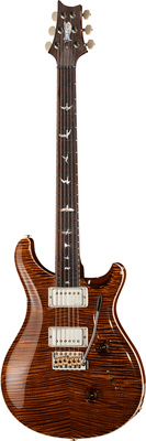 PRS Private Stock 4958