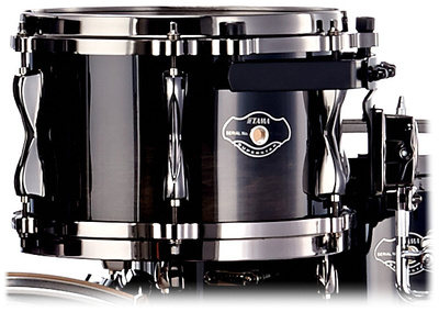 "Tama SLT 08""X06"" Superstar Tom -TBF"