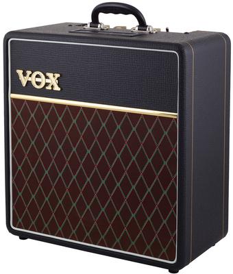 Vox AC4C1-12 Classic B-Stock