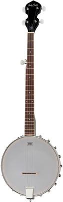Harley Benton BJO-35Pro 5 String Banjo OB