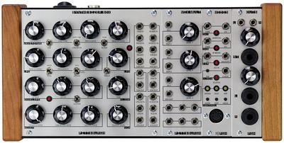 Pittsburgh Modular System 10.1 B-Stock