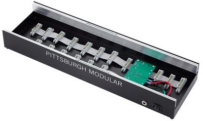 Pittsburgh Modular Cell 90 B-Stock