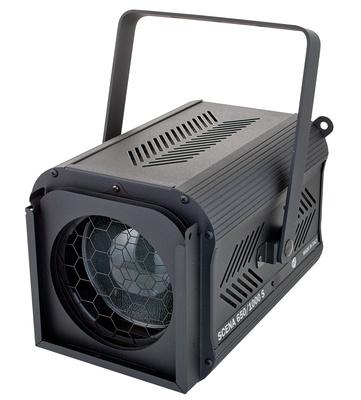 DTS Scena 650/1000 MK2 PC B-Stock