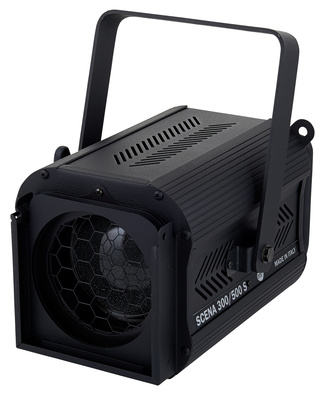 DTS Scena 300/500 MK2 PC A B-Stock