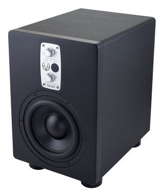 EVE audio TS107 B-Stock