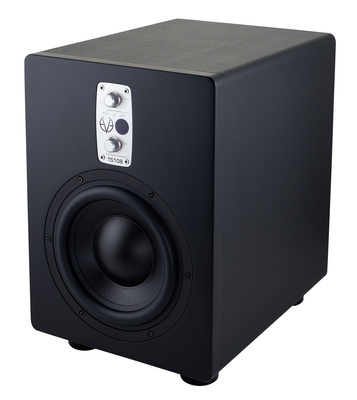 EVE audio TS108 B-Stock