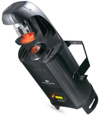 ADJ Inno Scan HP B-Stock
