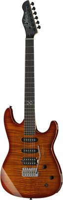 Chapman Guitars ML-1 AS