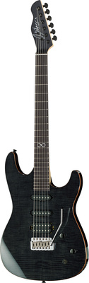 Chapman Guitars ML-1 TB
