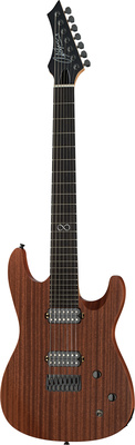 Chapman Guitars ML-7 S B-Stock