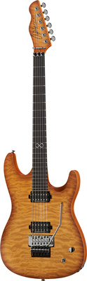 Chapman Guitars ML-1 BEA
