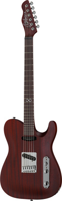 Chapman Guitars ML-3 RC SBC