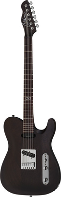 Chapman Guitars ML-3 RC SBK