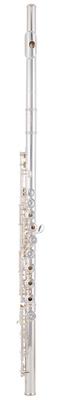 Pearl Flutes PF-CD925 RBE Cantabile B-Stock