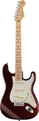 Fender AM Std Strat MN BDM