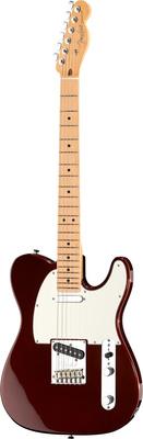 Fender AM Std Tele MN BDM