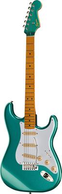 Fender SQ Classic Vibe Strat 50's SWG
