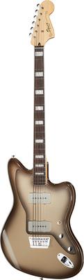 Fender SQ VM Baritone Jazzmaster