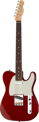Fender Classic Player Baja 60 Tele CA