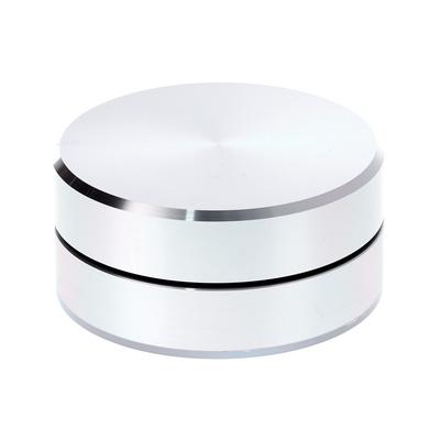 Griffin PowerMate Bluetooth B-Stock