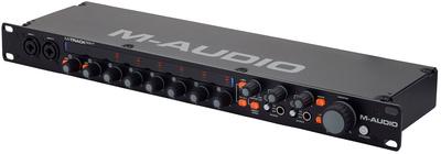 M-Audio M-Track Eight B-Stock