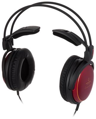Audio-Technica ATH-A900XLTD B-Stock