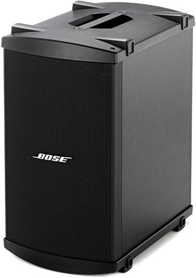 Bose B2 Bassmodul B-Stock