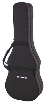 Thomann Viola Braguesa Case B-Stock