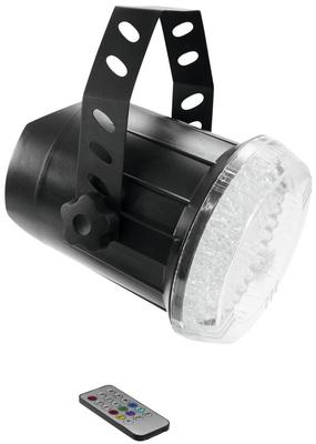 Eurolite LED Techno Strobe 500 B-Stock