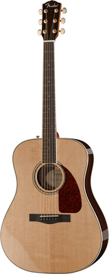 Fender CD-320ASRW B-Stock