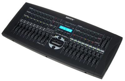 Botex Controller DMX DC-136 B-Stock