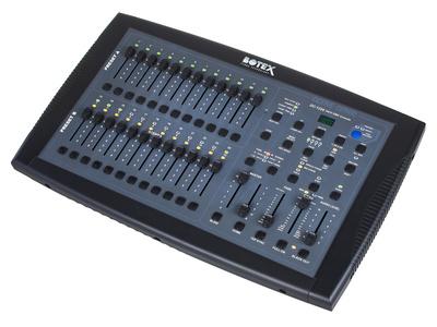 Botex Controller DMX DC-1224 B-Stock