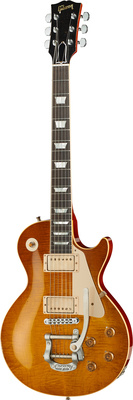 Gibson Les Paul Collectors Choice #14