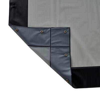 AV Stumpfl Screen Cloth MB32 345x203 RP