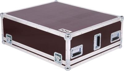 Thon Mixercase Midas M-32