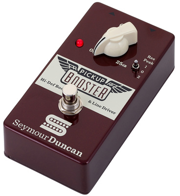 Seymour Duncan Pickup Booster B-Stock