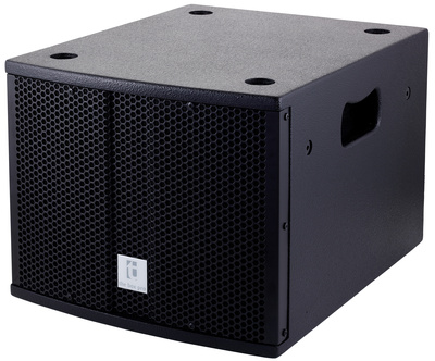 the box pro Achat 108 Sub B-Stock