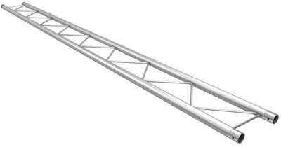 Global Truss F22250 Truss 2,5 m B-Stock