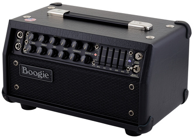 Mesa Boogie Mark Five:25 B-Stock