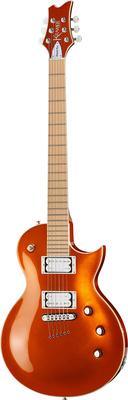 Kramer Guitars Assault 220 Plus Candy Tan