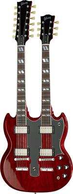 Gibson Custom EDS 1275 HC