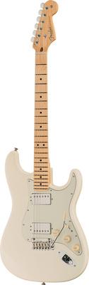 Fender AM Std Strat HH MN OLW