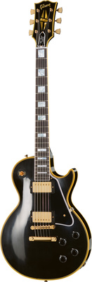Gibson True Historic LP Custom 1957