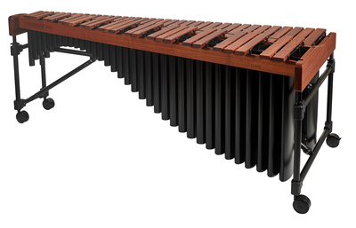 Marimba One Marimba Izzy/Thomann A=443 Hz